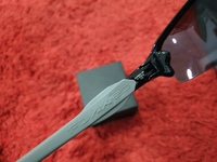Used FLAK 2.0 Sunglasses used. in Dubai, UAE