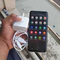 Used Samsung S8 plus in Dubai, UAE