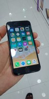 Used iPhone 6 16gb With Changer in Dubai, UAE