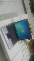 Used Acer Aspire 3680 in Dubai, UAE