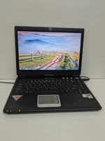 Used Vectron m54N laptop * with problem* in Dubai, UAE