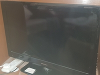 "Used 32"" TV in Dubai, UAE"