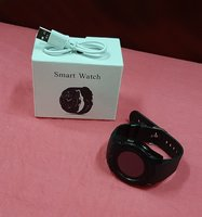 Used Smartwatch With Camera SIM Card Slot in Dubai, UAE