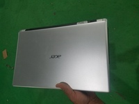 Used Acer ASPIRE slim v5 i3 3rd Generation in Dubai, UAE