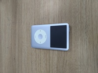 Used Ipod 7th 160 Gb in Dubai, UAE