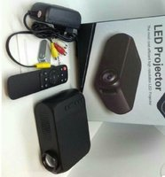 Used Hdmi projector N1 in Dubai, UAE