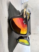 Used Sunglass in Dubai, UAE