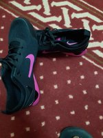 Used Nike Shox FLYKNIT for her EUR size 39 in Dubai, UAE