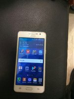 Used Samsung grand prime 4 G in Dubai, UAE