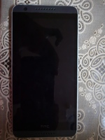 Used HTC Desire 820 display and ic not workin in Dubai, UAE