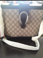Used Gucci sling in Dubai, UAE