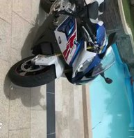 Used Bmw -S1000RR in Dubai, UAE