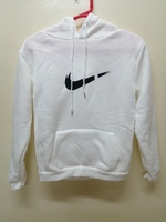 Used Hoodie Long Sleeve in Dubai, UAE