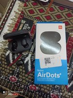 Used Redmi airdots with pubg controller in Dubai, UAE