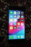 Used iPhone 6, 64 GB in Dubai, UAE