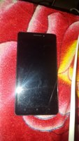Used Lenovo K3 Note (K50A40) Good condition in Dubai, UAE