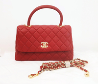 Used New Chanel Classic Inspired– Ladies  Bag in Dubai, UAE
