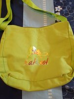Used Branded bag Katkoot in Dubai, UAE