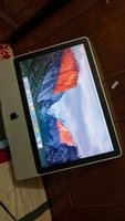 Used Used Imac 2008 with mouse and keyboard in Dubai, UAE