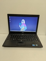 Used DELL LATITUDE E4310. I5 in Dubai, UAE