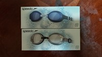 Used Original Speedo Goggles in Dubai, UAE