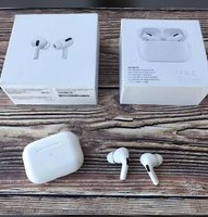Used AIRPODS PRO NEW EDITION in Dubai, UAE