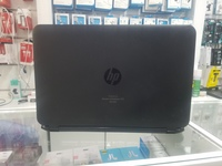 Used Hp 255 8GB 500GB in Dubai, UAE