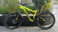 Used lapierre MTB in Dubai, UAE