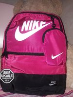 Used Nike bag in Dubai, UAE