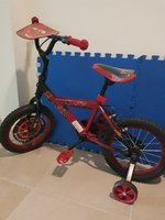 Used Bycicle in Dubai, UAE