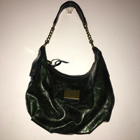 Used Vera Wang Shoulderbag in Dubai, UAE