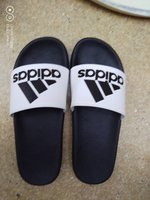 Used Slipper men in Dubai, UAE