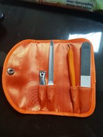 Used Manicure set in Dubai, UAE