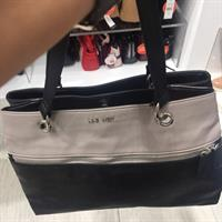 Authentic Ninewest Bag. Never Been Used.