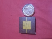 Authentic Chinese  whitening soap 60g *2