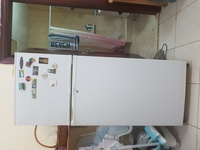 Used Fridge 2 door in Dubai, UAE