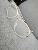 Used LACOSTE Rose Gold Frame in Dubai, UAE