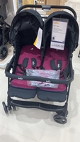 Used Joie stroller  in Dubai, UAE