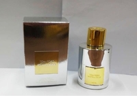 Used Tom ford tester 100ml in Dubai, UAE