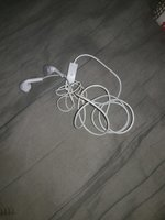 Used samsung Headphone in working condision in Dubai, UAE
