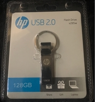 Used 128 GB usb Flash Drive in Dubai, UAE