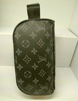 Used Louis Vuitton Mini Bag in Dubai, UAE