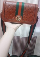 Used Gucci Sling Bag (Class A) in Dubai, UAE