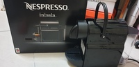 Used Nespresso inissia in Dubai, UAE