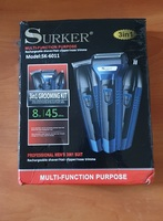 Used 3 in 1 shaver new in Dubai, UAE