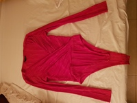 Used Beautiful  top in Dubai, UAE