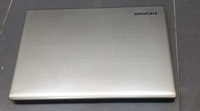 Used Laptop :TOSHIBA PROTAGE in Dubai, UAE