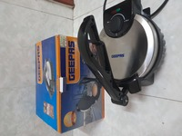 Used Chapati maker GEEPAS in Dubai, UAE