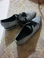 Used Shimmering shoes in Dubai, UAE
