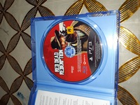 Used Red dead redemption ps3 in Dubai, UAE